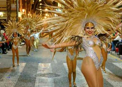 Carnavaltarde0268