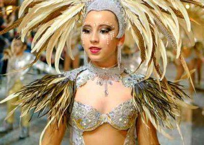 Carnavaltarde0270
