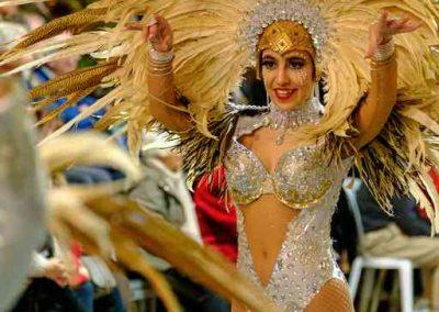 Carnavaltarde0271