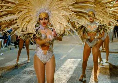 Carnavaltarde0272