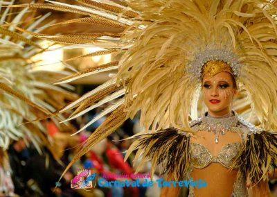 Carnavaltarde0273