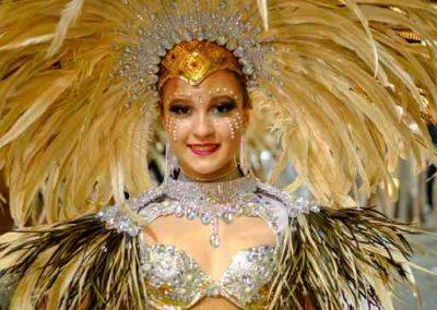 Carnavaltarde0274