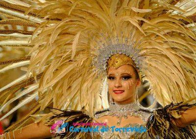 Carnavaltarde0275