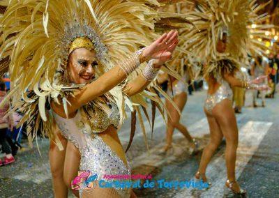 Carnavaltarde0276