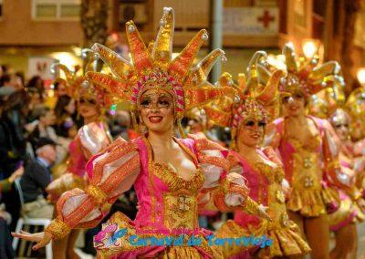 Carnavaltarde0278