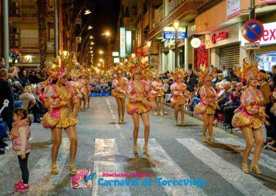 Carnavaltarde0279