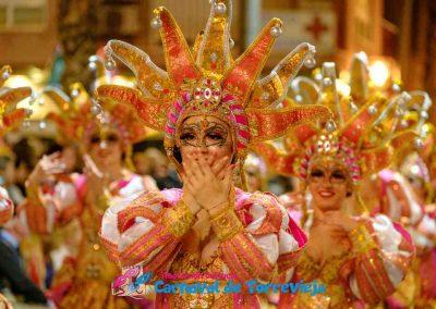 Carnavaltarde0280