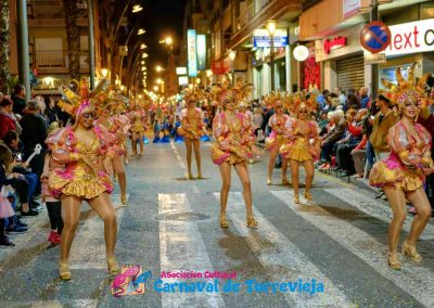 Carnavaltarde0281