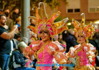 Carnavaltarde0282
