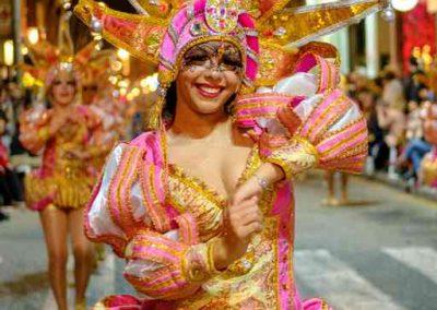 Carnavaltarde0284