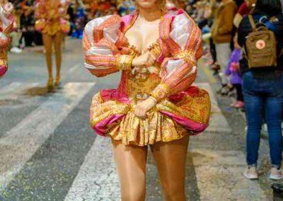 Carnavaltarde0285