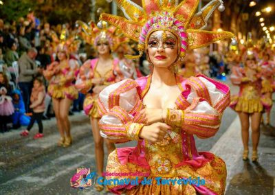 Carnavaltarde0286