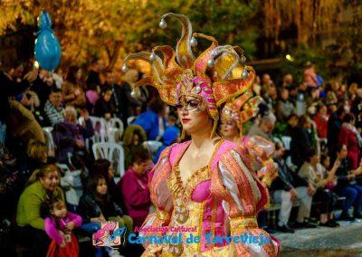 Carnavaltarde0288