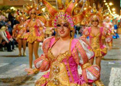 Carnavaltarde0289