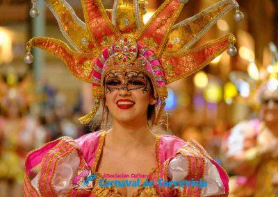Carnavaltarde0290