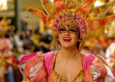 Carnavaltarde0291