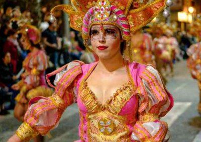 Carnavaltarde0292