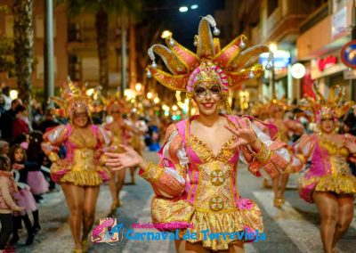 Carnavaltarde0294