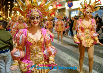 Carnavaltarde0295