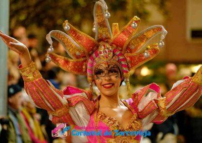 Carnavaltarde0296