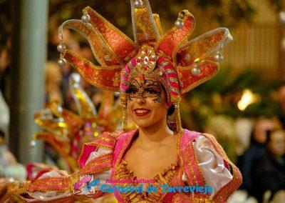 Carnavaltarde0297