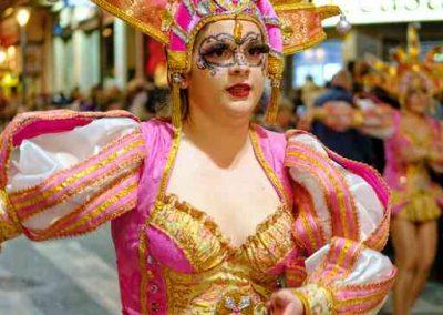 Carnavaltarde0298