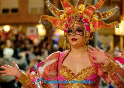 Carnavaltarde0299