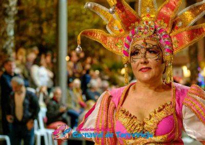 Carnavaltarde0300