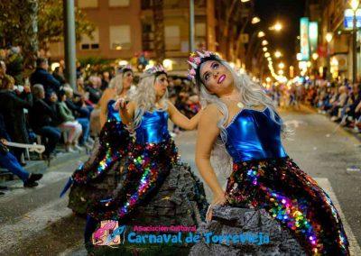 Carnavaltarde0301