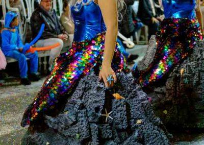 Carnavaltarde0302