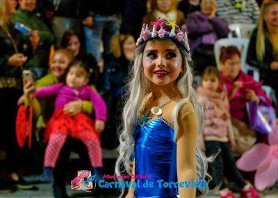 Carnavaltarde0303