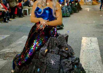 Carnavaltarde0304