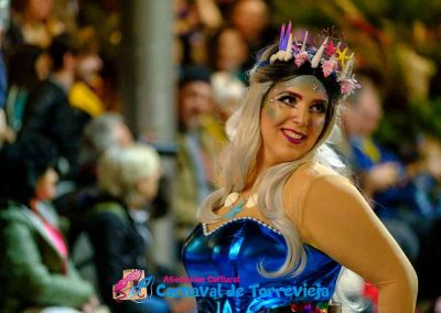 Carnavaltarde0305