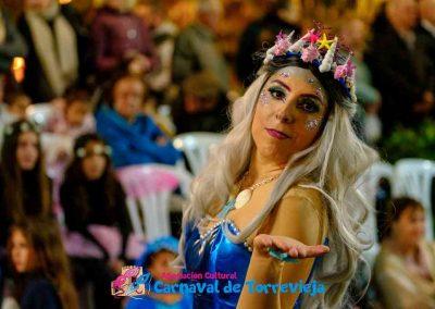 Carnavaltarde0306