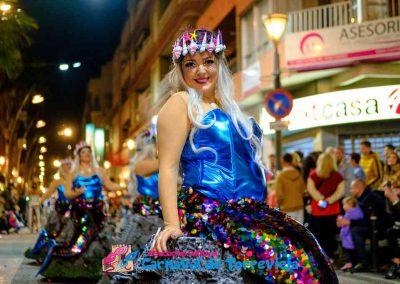 Carnavaltarde0307