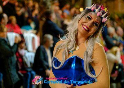 Carnavaltarde0308