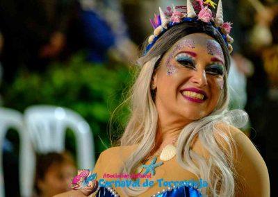 Carnavaltarde0309