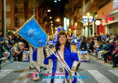 Carnavaltarde0310