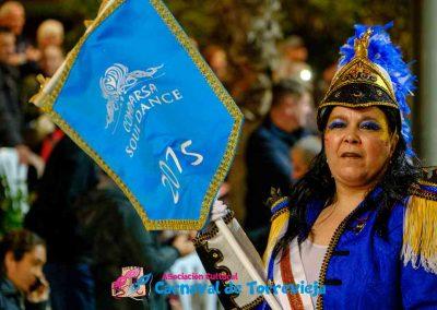 Carnavaltarde0311