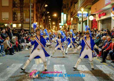 Carnavaltarde0312