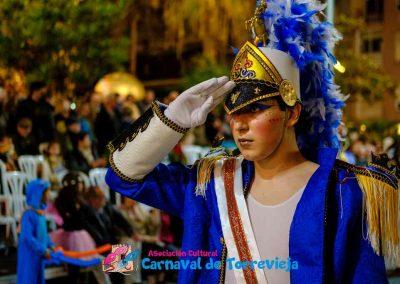Carnavaltarde0314