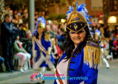 Carnavaltarde0315