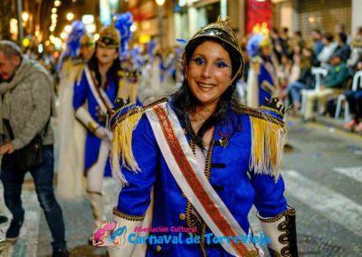 Carnavaltarde0316
