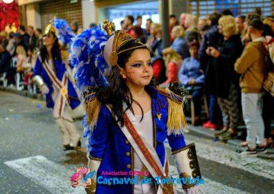 Carnavaltarde0317