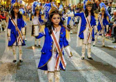Carnavaltarde0318