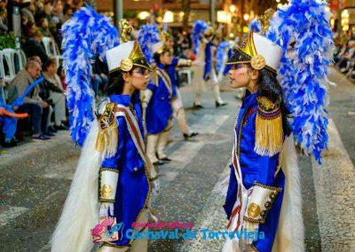 Carnavaltarde0319