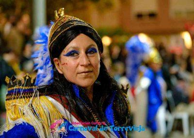 Carnavaltarde0321