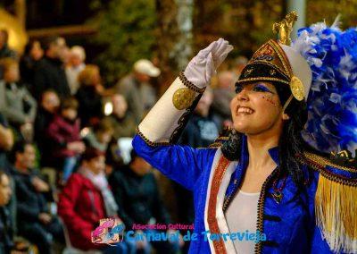 Carnavaltarde0322