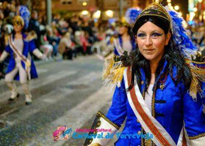 Carnavaltarde0323