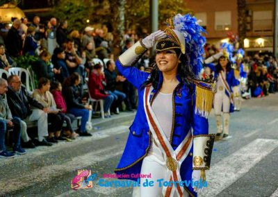 Carnavaltarde0324